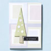 Seasonally Simple Christmas Card