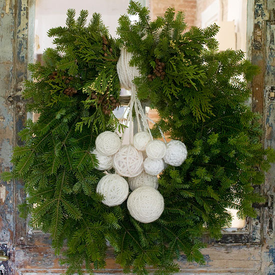 December Gardening Tips for the South