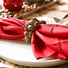 Acorn Place Setting
