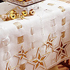 Embellished Table Runner