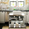 Shop Kitchen Carts