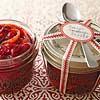 Shop Canning Jars