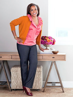Home Decor: Interior Designer Furniture Picks BHG.com