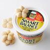 Smart Balance -- 67% Buttery Spread