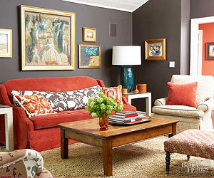 Marvelous How To Arrange Living Room Furniture