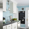 Get the Look: Cottage Color