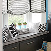 Window Treatment Wonders