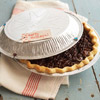 Clever Covers for Pies
