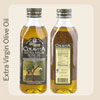 Top Cooking Oil Pick: Colavita
