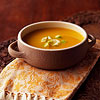 Ginger-Squash Soup