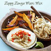 Zippy Zonya Mexi Mix