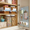 Shop Food Storage Containers