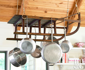 Saucepans and Sauciers Buying Guide