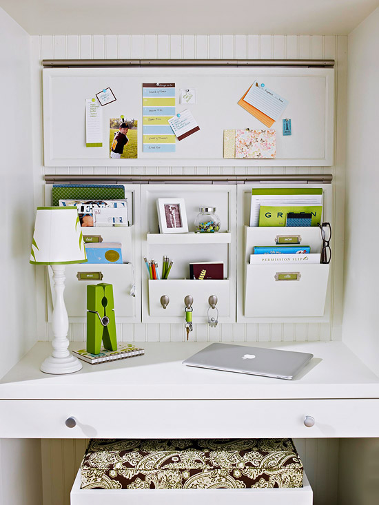 Wall Organizers For Home ideas for strategic organization & storage