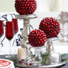 Make a Festive Centerpiece