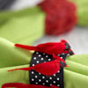 Craft Napkin Rings