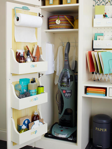 Get Organized! Top Storage Picks for Closets & Drawers