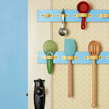 Kitchen Gadgets for $20 or Less