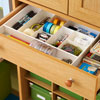 Junk Drawer Strategy