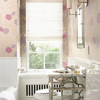 Bathroom Remodeling Guide