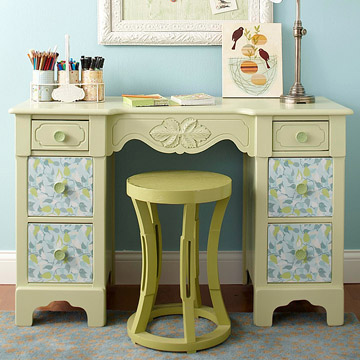 Get Our Best Furniture Makeovers