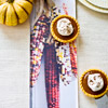 Trivet in Fall Theme