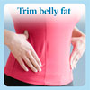 Tip 1: Get Rid of Belly Fat