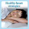 Healthy-Heart Strategies