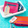 Make Coin-Purse Containers