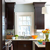 Custom Cabinets for Less