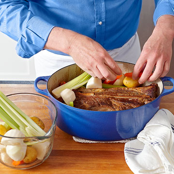 Dutch Ovens Buying Guide