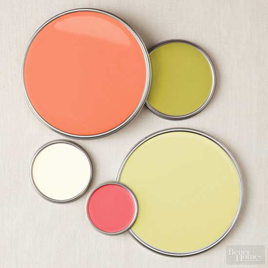 http://www.bhg.com/decorating/color/schemes/designer-color-palettes/#page=1