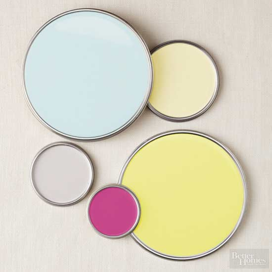 http://www.bhg.com/decorating/color/schemes/designer-color-palettes/#page=4