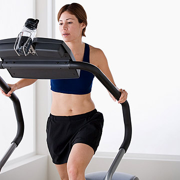 Expert Tips to Stop Gaining Weight