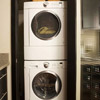 Make Your Dryer More Efficient
