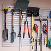 Size Up Your Garage's Stock of Outdoor Supplies