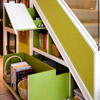 Hide Away Secret Compartments