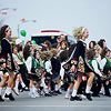 St. Patrick's Day Activity: Watch Irish Step Dancing