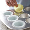 Shop Pastry and Baking Tools