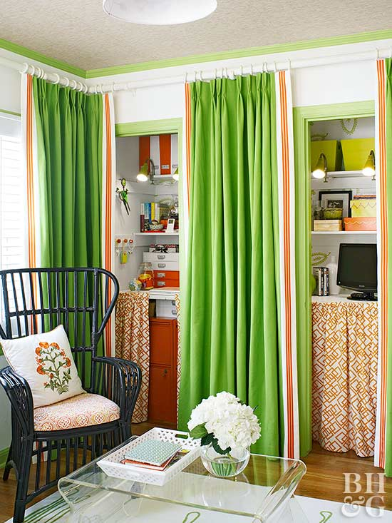 picking an interior color scheme better homes and gardens bhgcom