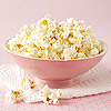 8. Become a Popcorn Lover