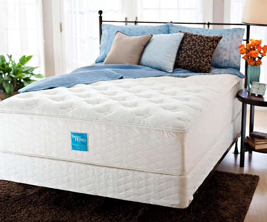 Mattress Covers & Pads Buying Guide