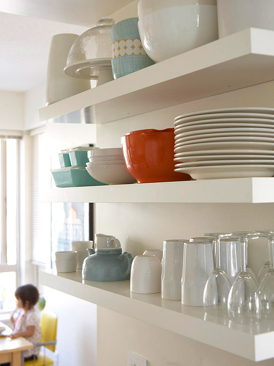 Storage amp Organization Ideas Making The Most Out Of Small