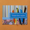 Easy Ribbon Card