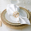 Dust Off the Christmas Dinnerware
