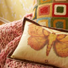 Print Pillows