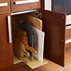 Try Upright Storage