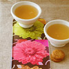 Bright Flower Kitchen Trivet