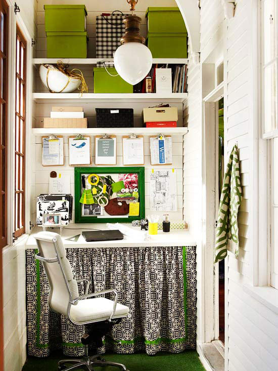 home office storage solutions ideas. narrow nook home office storage solutions ideas u