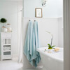 Bathtub Alcove